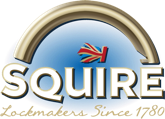 Squire Locks Australia