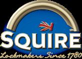 Squire Locks Australia